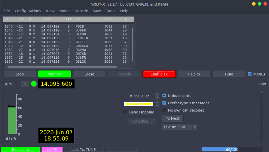 wsjt-x-wspr.png